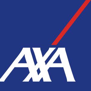 AXA_Logo-1024x1024